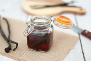 Comment faire son extrait de vanille maison?