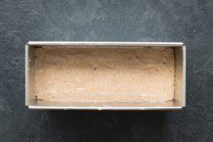 préparation à pain d'épices