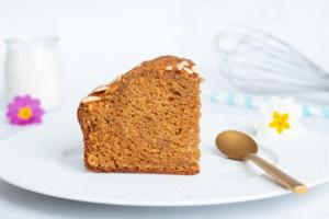 Gâteau au yaourt ultra moelleux