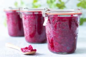 Read more about the article Comment faire du chou lacto-fermenté?